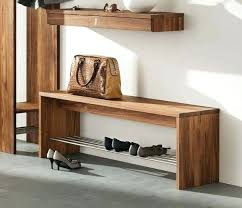 entryway bench with baskets and cushions entrance bench with storage best entryway bench storage ideas on