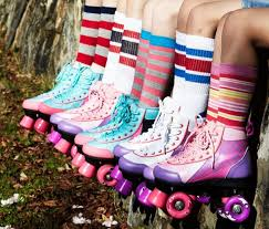 best 25 roller skate party ideas on pinterest roller skating