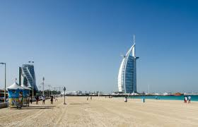 what not to miss in dubai