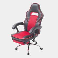 Best Office Chairs Fresh Best Cheap Office Chair Office Chairs U0026 Massage Chairs