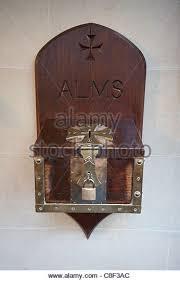 Army Alms Help Desk by Alms Box Stock Photos U0026 Alms Box Stock Images Alamy