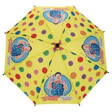 buy special tumble kids u0027 umbrella kids
