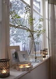 wohnzimmer dekorieren ideen die besten 25 dekoideen wohnzimmer ideen auf