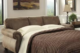 Sleeper Sofa by Trenton 89