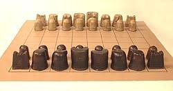 ancient chess chess history ancient chess how to play xiangqi shogi