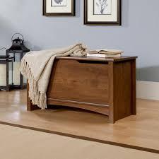 Bedroom Storage Chest Bench Attractive Bedroom Storage Chest Bedroom Storage Chest Bench Home