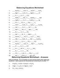 printable balancing equations 04