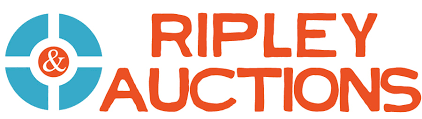 bid auction ripley auctions antiques jewelry memorabilia specialists