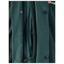 Berghaus Mens Cornice Jacket Berghaus Cornice Jacket Ia Hardshell Jacket Men U0027s Free Uk
