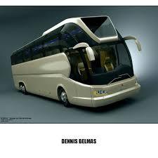 ikarus design my design project of coach ikarus 2006 design sketch coach