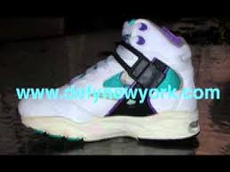 la light up shoes la gear lights l a tech 1992 original youtube