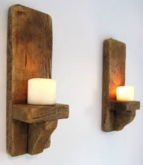 Candle Sconces Contemporary Wall Candle Holders Modern Candles Wall Candle Wall