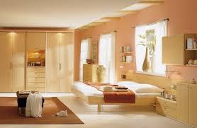couleur de chambre a coucher moderne couleur de chambre a coucher moderne great suprieur couleur chambre