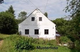 haus kaufen damme häuser kaufen in vechta kreis damme und immobilien kaufen in landkreis vechta haus kaufen kalaydo de