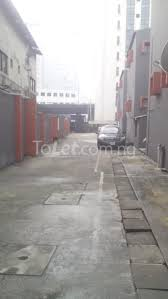 1111 square meter office space for rent marina marina lagos island