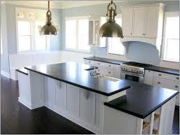 wooden kitchen flooring ideas u2013 imbundle co