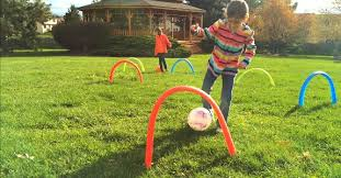 Backyard Obstacle Course Ideas How To Make An Outdoor Obstacle Course Inner Child Fun