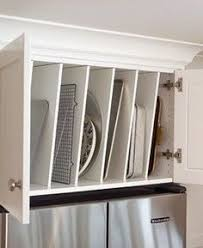 Vacuum Cleaner Storage Cabinet 10 Clever Remodeling Ideas For Your Home Remodeling Ideas Diy