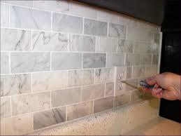 kitchen room beige marble backsplash carrara subway tile full size of kitchen room beige marble backsplash carrara subway tile backsplash marble tile shower