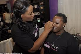school of makeup artistry makeup school of makeup artistry hosts an open house the