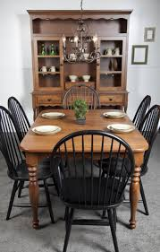 Wood Dining Room Chairs by Dining Room Furniture Rochester Ny Jack Greco