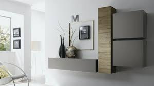 systeme fixation meuble haut cuisine fixation meuble haut cuisine ikea placo génial fixation meuble mural