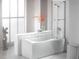 bathrooms design bathroom towel bar height under the sink â