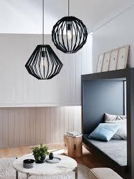 Hanging Lights For Kitchen Best 25 Round Pendant Light Ideas On Pinterest Kitchen Island
