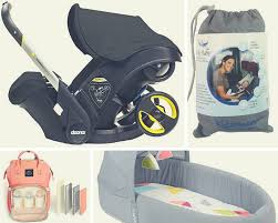 traveling with infant images How to master traveling with an infant must have products jpg