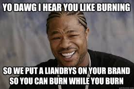 Burn Meme - 30 very funny burn meme photos that will make you laugh