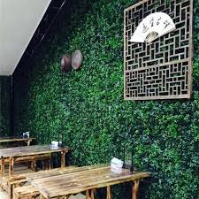 Green Turf Rug Online Get Cheap Green Turf Carpet Aliexpress Com Alibaba Group