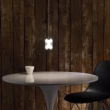 Esszimmer Modern Weiss Lampe Esszimmer Modern Jtleigh Com Hausgestaltung Ideen