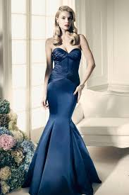 wedding and occasion dresses sponsored zac posen wedding dress collection for david s bridal