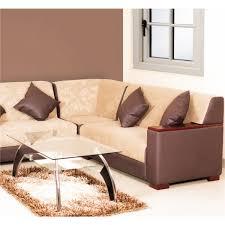 Corner Sofa In Living Room by Presly Corner Sofa Corner Sofas Living Room Damro
