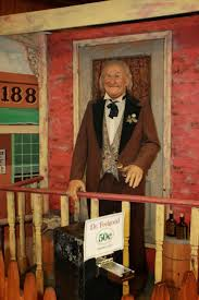 42 best wall drug images on pinterest wall drug south dakota wall drug south dakota animatronic