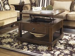 amazing lift top coffee table ikea furniture pinterest lift