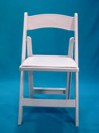 alperson party rentals folding chairs