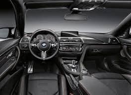 2019 bmw m4 cs interior features toyota suv 2018