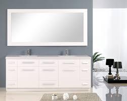 42 Inch Double Vanity Double Vanity Bathroom As Bathroom Vanities With Tops And Trend 84