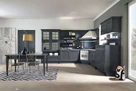 the kitchen collection contemporary kitchen collections by aran cucine
