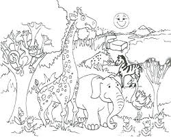pourapp 27 dc super heroes coloring pages