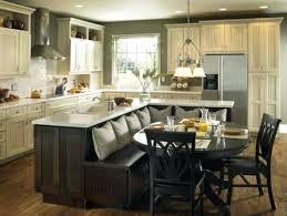 home depot kitchen designer job home depot kitchens roaminpizzeria com