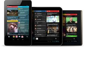 what is an android tablet what s the best android tablet price