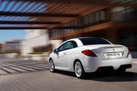 peugeot luxury sedan update peugeot 308 cc u2013 56 high resolution images
