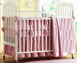 Rockland Convertible Crib Nan Far Woodworking Recalls To Repair Drop Side Cribs Due To