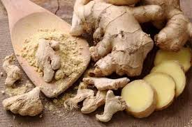 cuisiner gingembre comment cuisiner le gingembre toutcomment