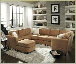 Sectional Sofa Toronto Small Sectional Sofas Canada U2013 Ipwhois Us