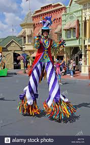 clown stilts for sale clowns stilts children colorful stock photos clowns stilts