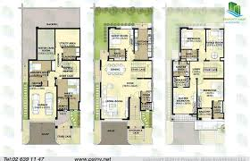 townhouse design modern house plans villa layout design townhouse interior designs
