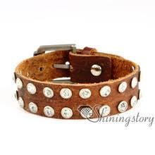 Custom Charms Online Get Cheap Cheap Custom Bracelets Aliexpress Com Alibaba